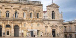 chiesa-francesco-assisi-italyra-gallery3-ostuni