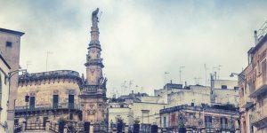colonna-sant-oronzo-ostuni-italyra-gallery3