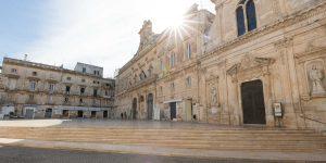 palazzo-municipale-ostuni-italyra-gallery