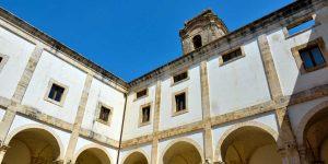 palazzo-municipale-ostuni-italyra-gallery2