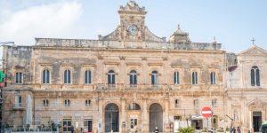palazzo-municipale-ostuni-italyra-gallery3