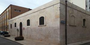 gallery-1-museo-città-territorio-corato-italyra