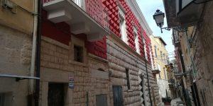 gallery-1-palazzo-de-mattis-corato-italyra