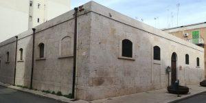 gallery-2-museo-città-territorio-corato-italyra