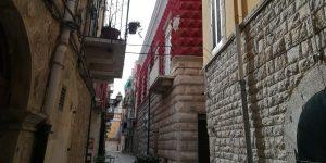 gallery-2-palazzo-de-mattis-corato-italyra