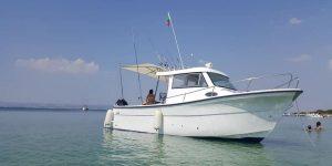 gallery-2-pesca-barca-taranto-italyra