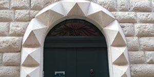 gallery-3-palazzo-de-mattis-corato-italyra