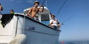 gallery-3-pesca-barca-taranto-italyra