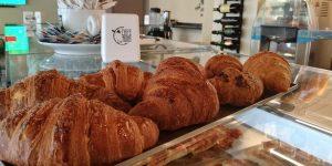 gallery-1-cafe-noir-ostuni-italyra