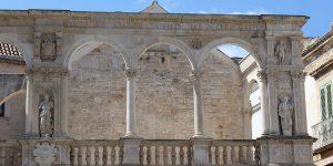 gallery1-palazzo-sylos-calo-bitonto-italyra