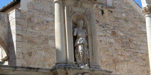 gallery2-palazzo-sylos-calo-bitonto-italyra