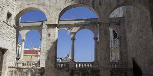 gallery3-palazzo-sylos-calo-bitonto-italyra