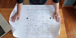 Studio-di-ingegneria-Mezzapesa-Leogrande-italyra-gallery2