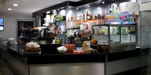 gallery-1-bar-valenty-taranto-italyra