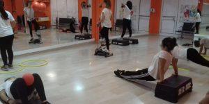 gallery-1-urban-dance-italyra