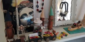 gallery-2-associazione-artava-taranto-italyra