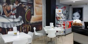 gallery-2-bar-valenty-taranto-italyra