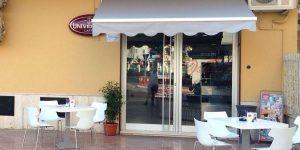 gallery-3-bar-valenty-taranto-italyra