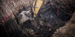 gallery-3-metal-edil-grottaglie-italyra