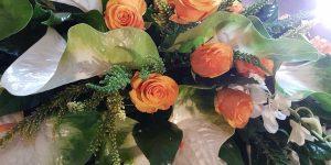 la-magnolia-italyra-gallery2