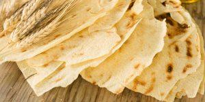pane-carasu-italyra-gallery-ricette