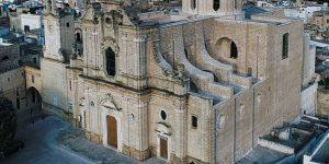 gallery-1-basilica-cattedrale-oria-italyra