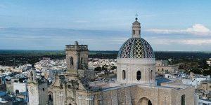 gallery-2-basilica-cattedrale-oria-italyra