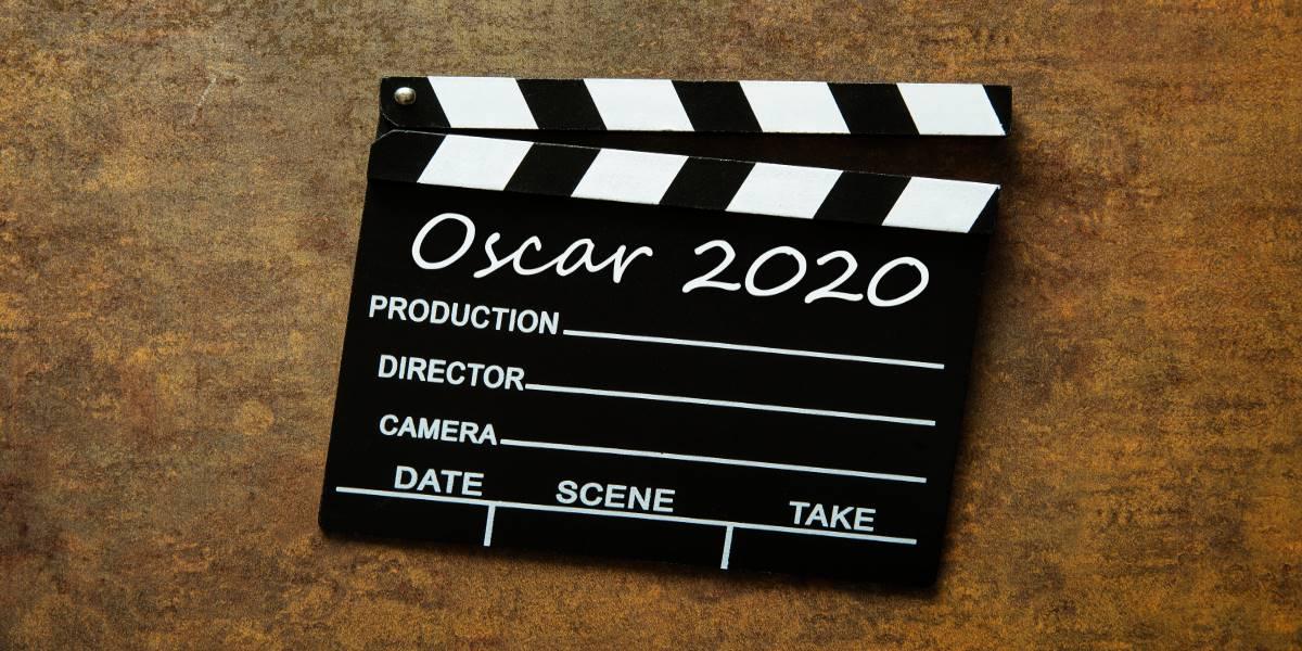 Clachette - Oscar 2020