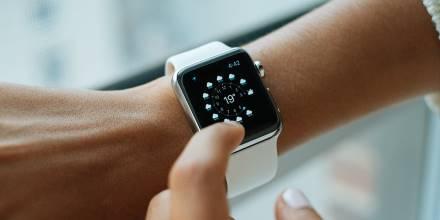 Smartwatch - Elettronica 2020