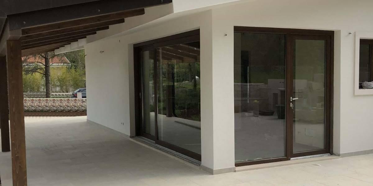 Atelier della casa a noci qualit e design italyra for Arredamento della casa con la a