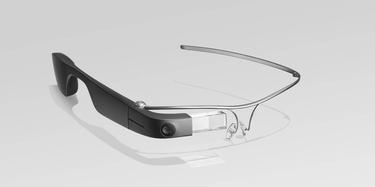 Occhiali per la realtà aumentata